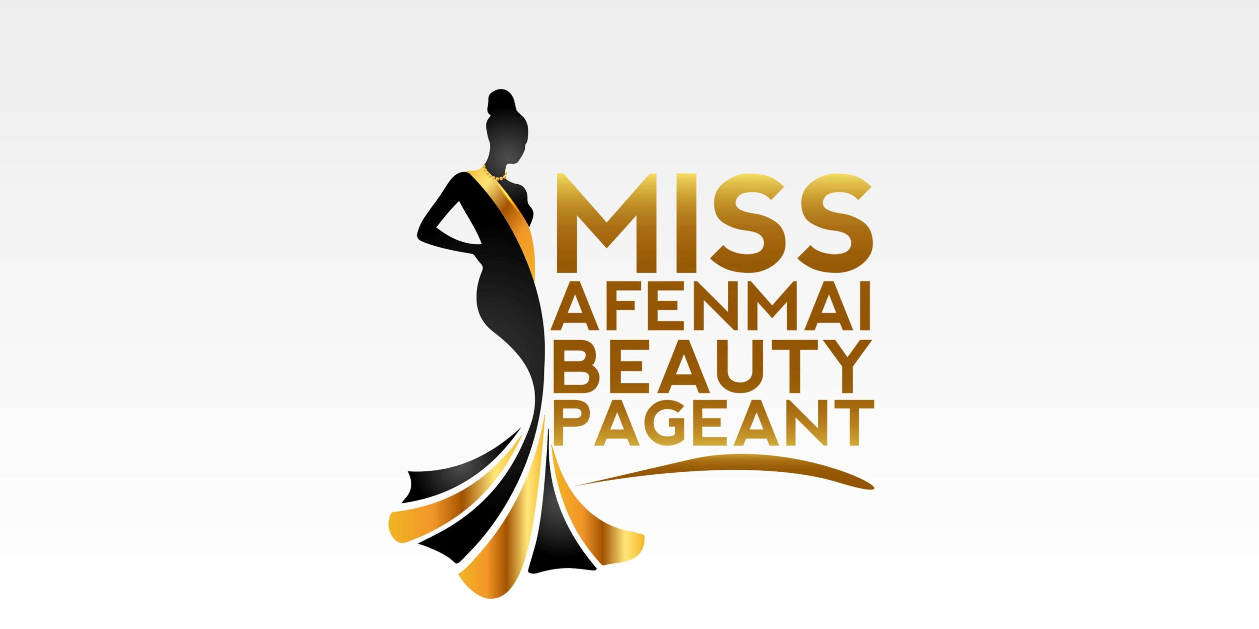 Miss Afenmai Beauty Pageant
